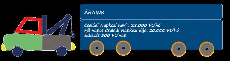 1-infok-bcd