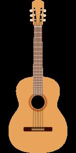 acoustic-guitar-153269