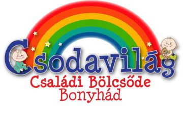 bolcsode-logo