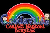 csodavilag-logo