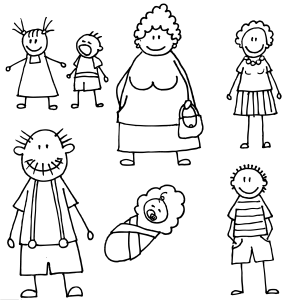 family-793108