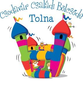 logo-bolcsi