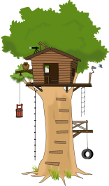 tree-160030